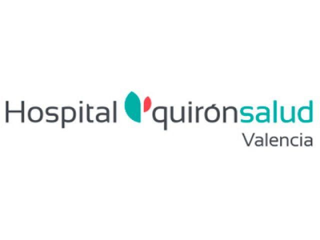 Hospital Quiron Salud Valencia