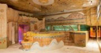 las mejores spa y expertos en madrid