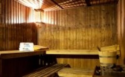 the best spa in madrid  spain
