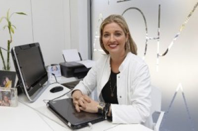 the best clinics and experts in valencia spain