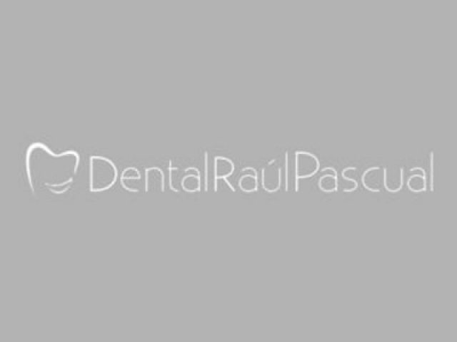 Dental Raúl Pascual