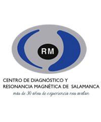 Centro de diagnóstico y resonancia magnética de Salamanca