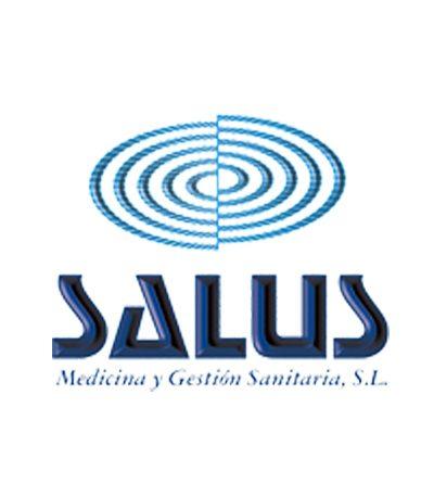 SALUS   Centros de Diagnóstico por Imagen   Murcia