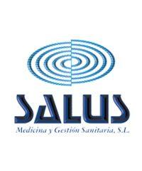 SALUS | Centros de Diagnóstico por Imagen | Murcia