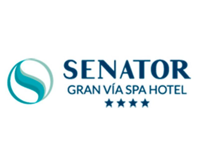 Senator Gran Vía Spa Hotel