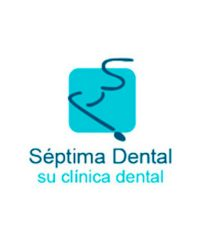 Septima Dental
