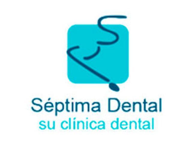 Septima Dental