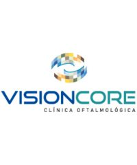 Visioncore Ophthalmology Clinic