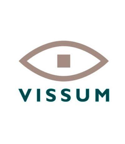 Vissum – Alicante