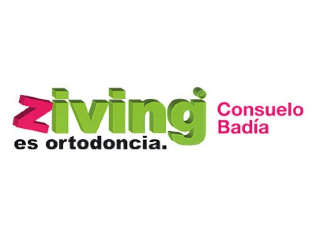 Ziving Orthodontics Consuelo Abadia