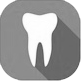 Cosmetic Dentistry Clinics